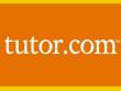 tutor (1)